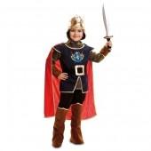 Fato Rei Cavaleiro