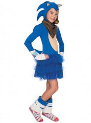 Fato Sonic