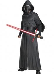 Fato Túnica Kylo Ren Star Wars Adulto