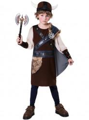 Fato Viking