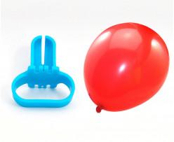 Ferramenta Nós de Balões