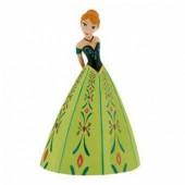 Figura Anna Frozen Princess - F