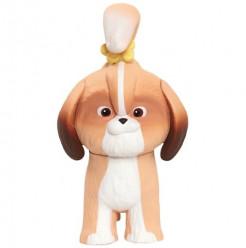 Figura Daisy Pets 2
