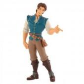 Figura Disney Principe Rapunzel