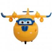 Figura Donnie Super Wings - 7cm
