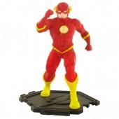 Figura Flash DC Comics