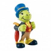 Figura Grilo Falante - Pinoquio