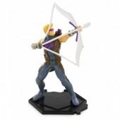 Figura Hawkeye Avengers 9cm