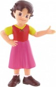 Figura Heidi 6,5cm