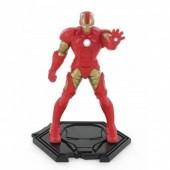 Figura Iron Man Avengers 9cm
