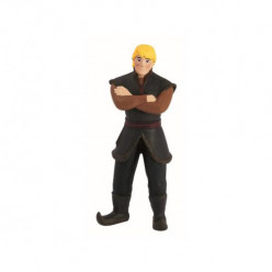 Figura Kristoff Frozen 2 - 11 cm