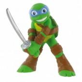 Figura Leo Tartarugas Ninja 7cm