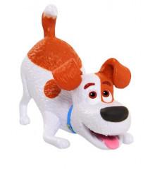 Figura Max Pets 2