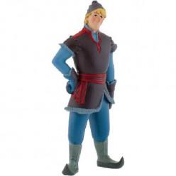 Figura Mini Kristoff Frozen