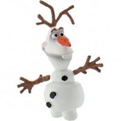 Figura Mini Olaf Frozen