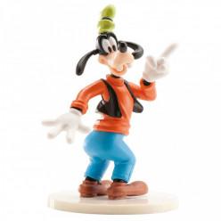 Figura Pateta Disney