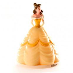 Figura Princesa Bela Disney