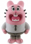 Figura Richard - Gumball