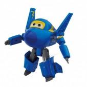 Figura Robot Jerome Super Wings 7cm