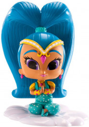 Figura Shimmer and Shine - Shine
