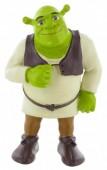 Figura Shrek