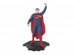 Figura Super Homem a Voar