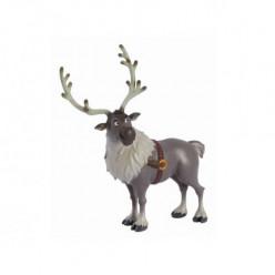 Figura Sven Frozen 2 - 11 cm