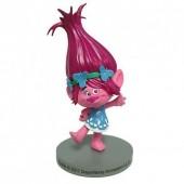 Figura Trolls Poppy