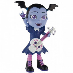 Figura Vampirina Ghoul Girls - F