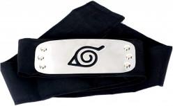 Fita Cabeça Naruto