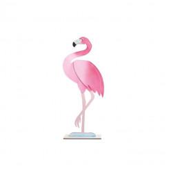 Flamingo Feltro