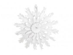 Floco de Neve Decorativo 45cm