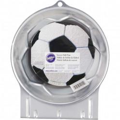 Forma Bola Futebol Wilton