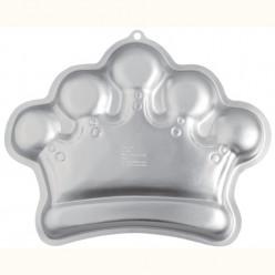 Forma Coroa Wilton