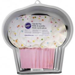 Forma Cupcake Wilton