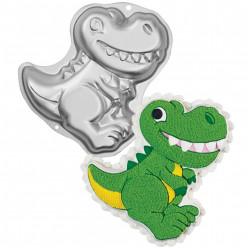 Forma Dinossauro Wilton