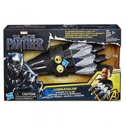 Garra de Poder Vibranium Pantera negra