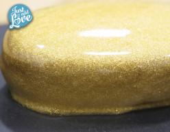 Geleia Ouro 200gr