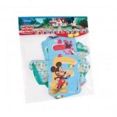 Grinalda Mickey Mouse