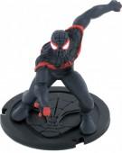 Homem Aranha -Spiderman Ultimate
