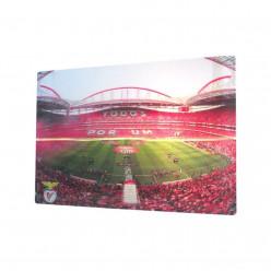 Individual Refeição Benfica