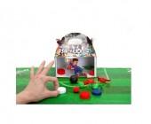 Jogo de Football - Party Game
