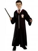 Kit com Fato de Harry Potter