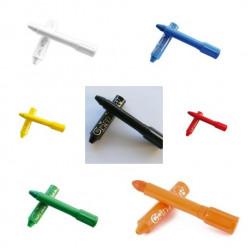 Lápis de Maquilhagem em Stick