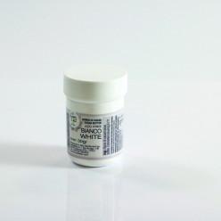 Manteiga de Cacau Branca 30g