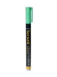 Marcador Ardósia Verde 1-2mm