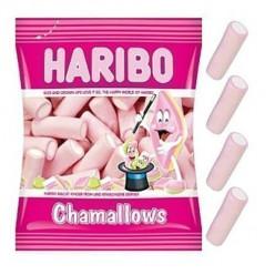 Marshmallows Haribo 850g