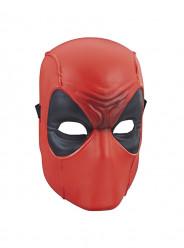 Máscara Deadpool Marvel Adulto
