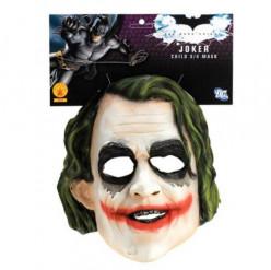 Máscara Joker Menino