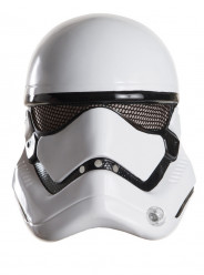 Máscara Stormtrooper Star Wars Adulto